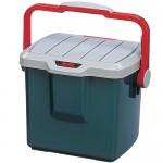 Экспедиционный ящик RV BOX Bucket 25B