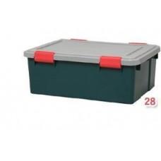 Экспедиционный ящик RV BOX 28