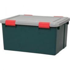 Экспедиционный ящик RV BOX 40  с уплотнителем