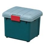 Экспедиционный ящик RV BOX 400
