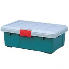 Экспедиционный ящик RV BOX 600F