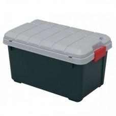 Экспедиционный ящик RV BOX 600SF