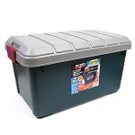 Экспедиционный ящик RV BOX 600