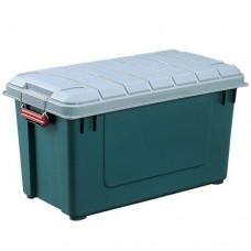 Экспедиционный ящик RV BOX 700 с уплотнителем