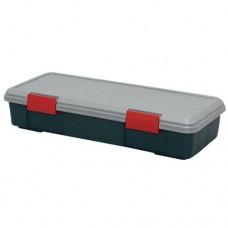 Экспедиционный ящик RV BOX 770F