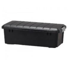 Экспедиционный ящик RV BOX 800 Ecology Black